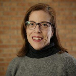 Eva Grooms