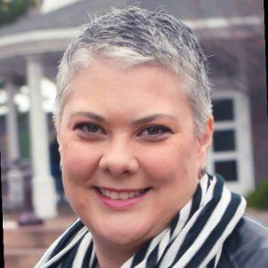 Carol Kratzer