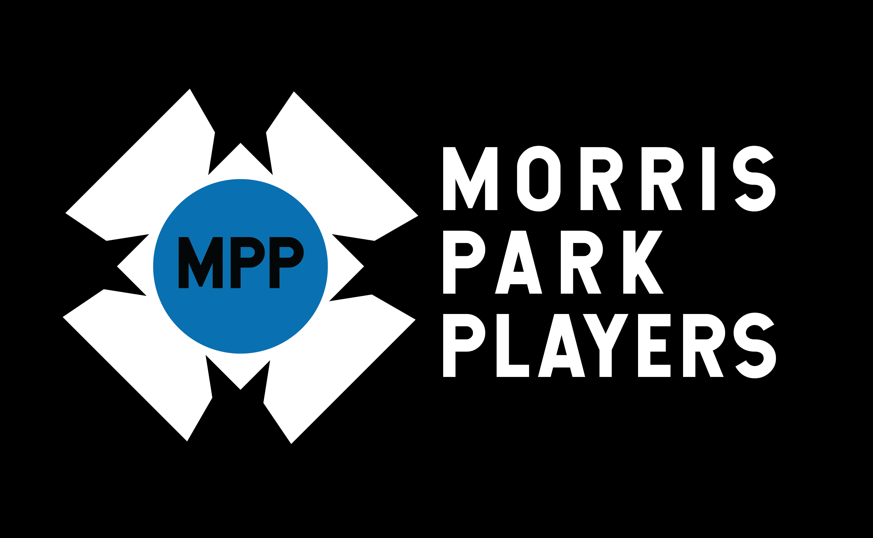 Morris Park Players